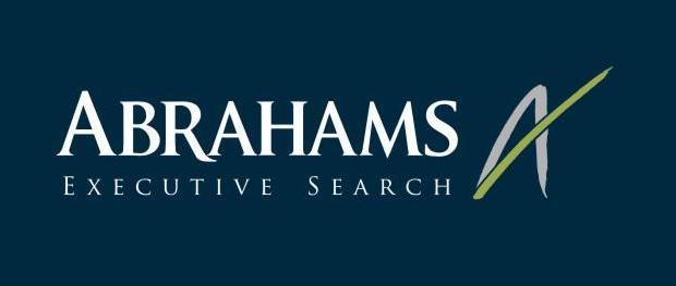 Abrahams