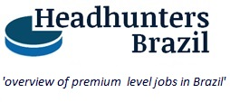 headhuntersbrazil_medium-Overview