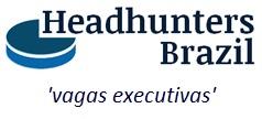 headhuntersbrazil_medium-vagas