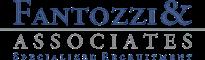 Fantozzi & Associates